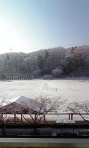 kotei_yuki2